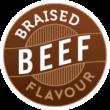 badge-beef