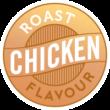 badge-chicken