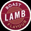 badge-lamb