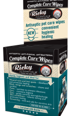 Complete Care Wipes